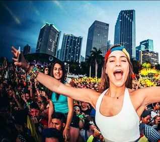 Summer Dance Mix 2018 @DJMarkXtreme