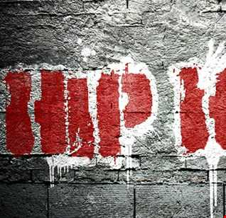 HIPHOP &  RnB Mix VOL.2  AUGUST 2018 @DJMarkXtreme