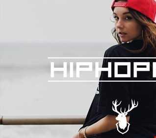 XTREMEBPM Hiphop RnB  15 3 2018 @DJMarkXtreme