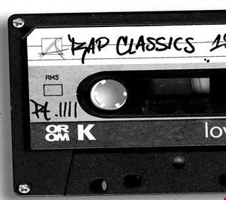 CLASSIC HIPHOP MIX (Clean Versions ) WALLOP @DJMarkXtreme