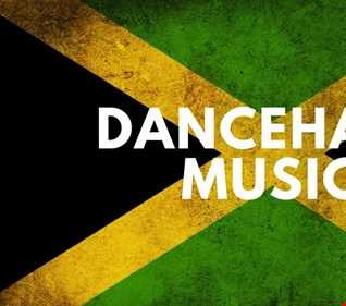 Dancehall Mix JUNE 2018  @DJMarkXtreme