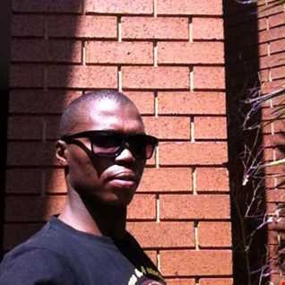 Teboho   A Journey Through House 1