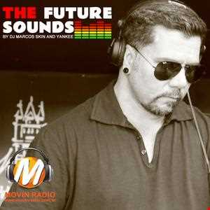 The Future Sounds Radio Show   Ep11