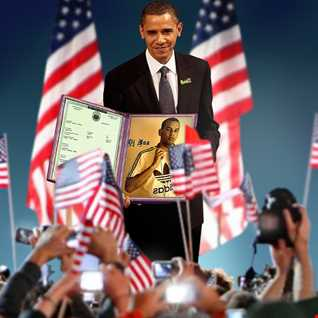 R&B Volume 5 (Hot Mix)Presidential approval  Mixed by Groovemasterdjjoa