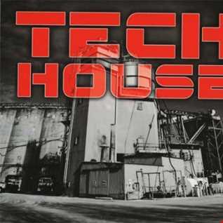 Live   Tech House 2