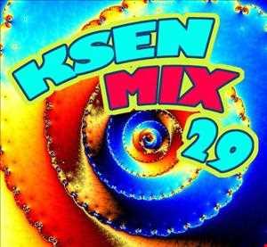 Ksen Mix 29