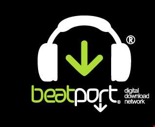 ELECTRO HOUSE with the top tracks from beatport.com [01] JANUARY 2015