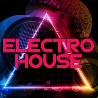 ELECTRO HOUSE Session [01] NOVEMBER 2014