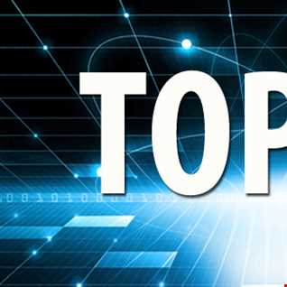 ELECTRO HOUSE Top Ten Tracks April [2015]