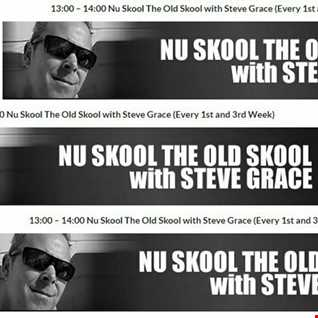 Nu Skool The Old Skool Show 4