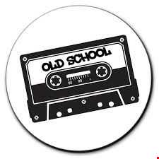 Nu Skool The Old Skool Show 9
