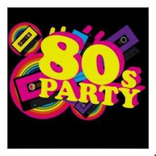 Greatest  80s  Remix    Dj Thanos Mix