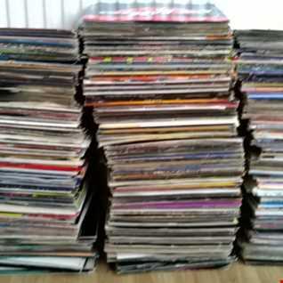 DJ COD THE PURPLE ROUNDINGS MIX