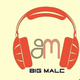 BigMalc July 2016