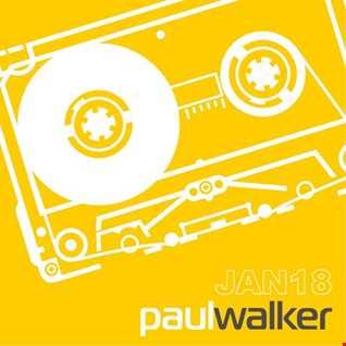 Paul Walker jan18