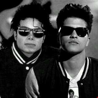 Reverse The Funk - Uptown Funk / Wanna be startin something - Michael Jackson , Bruno Mars , Mark Ronson Mashup 2018
