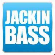 jackin bass vol 2