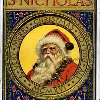 St Nicholas Mix 2018 12 06