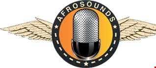Senet 2019 02 12 (AfroSounds)