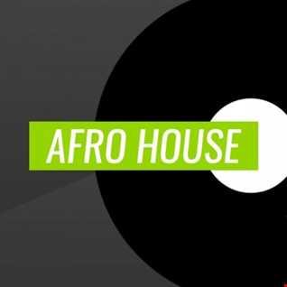 Senet vol. 093 (2018 07 08) Afro Sounds