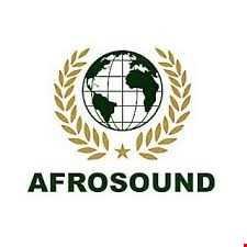Senet   MaBlack 2019 12 17 (Afro)