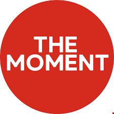 Senet 2020 06 08   The Moment (120)