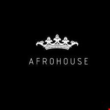 Senet   Tropical Primavera (Afrosounds) 2020 02 28