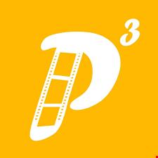 Senet 2020 04 20 (100) Pushky