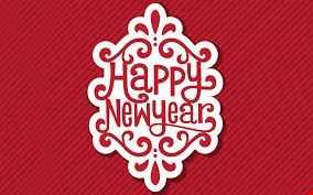 Senet 2017 01 02 Happy new year!