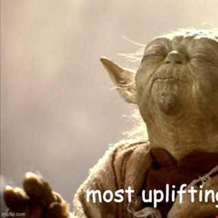 most uplifting
