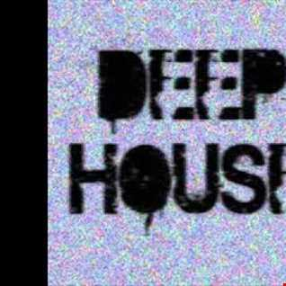 Deep House Mix August 2015