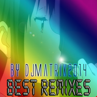 best remixes 2019