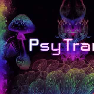 PSY TRANCE MIX 2014