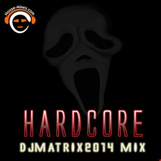 hardcore 2019