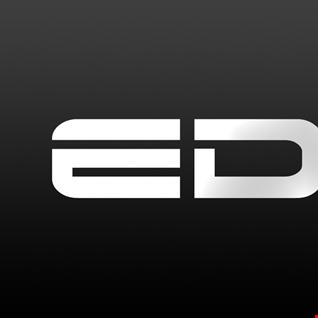 BEST EDM MIX 2015