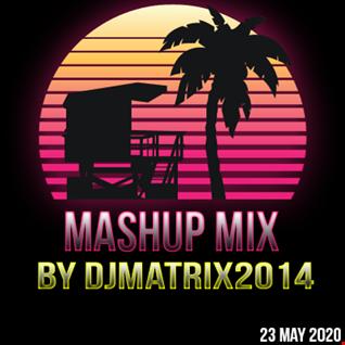 mashup mix