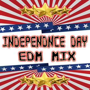 independence day mix VOL2