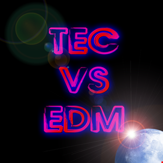 TECH VS EDM