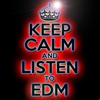 KEEP CALM VOL.1