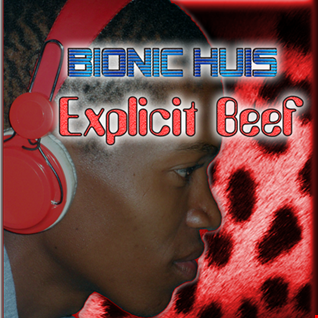 Explicit Beef(Live drums) ft Mbombo & Abssa