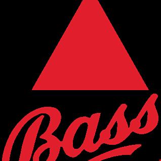 Bass Power Jackin House Mix