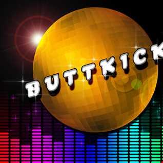 Dancing Divas   Tell Me Something (Buttkick Remix)
