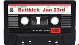 80s Rewind Vol 1