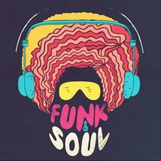The Funk, the Soul and Groove!