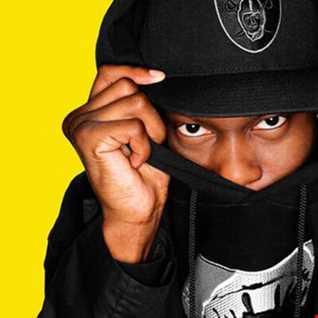 Dizzee Rascal - Fix Up, Look Sharp (remix)