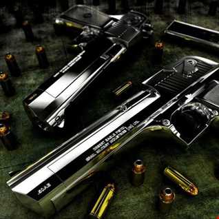 Rectified - Guns Blazing