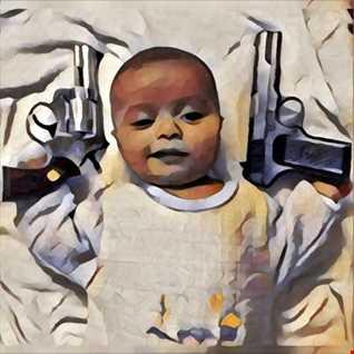 Rectified - Gunshot Lullaby [Trap/Future Bass/Dubstep]