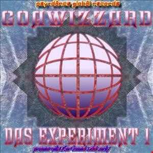Experiment 1 Promomix