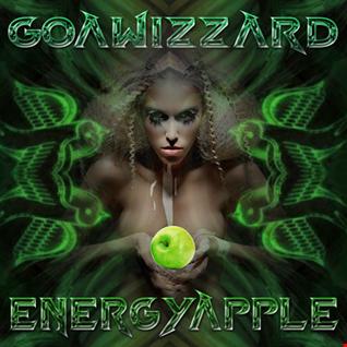 Goawizzard - Energyapple