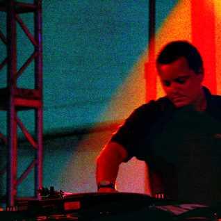 DJ KONGA mix MARCH 24, WMC 2016